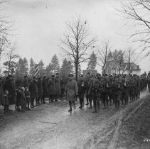 Image of 04561 - Photograph