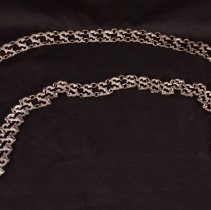 Image of 01061 - Chain of Office