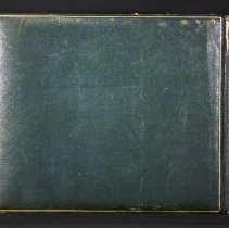 Image of Pellatt Photo Album 1914