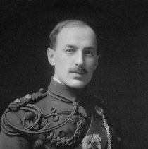 Image of Alexander, Gf