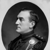 Image of Kirkpatrick, Af