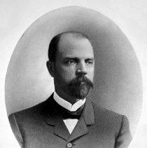 Image of Miller, Jb