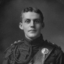 Image of Morrison, Gf