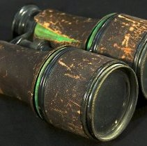 Image of Field Binoculars