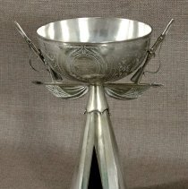 Image of 01138 - Trophy