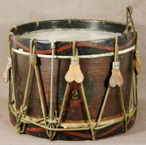 Image of 01142 - Drum