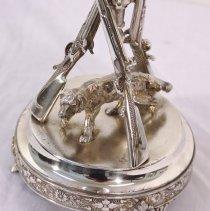 Image of Shooting Trophy