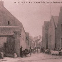 Image of Anguerny