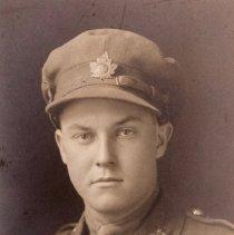 Image of Lieut. C.S. Lennox
