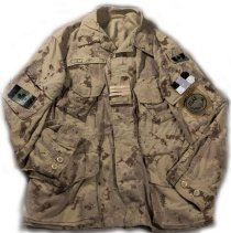 Image of 01291 - Uniform, Military