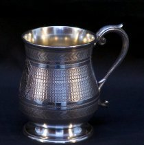 Image of 1865 Trophy