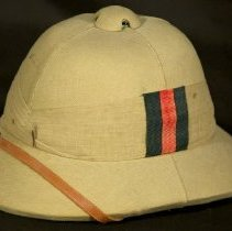 Image of Welsley Helmet -