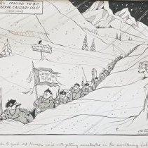 Image of 03172 - Cartoon