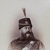 Image of Miller, Albert A