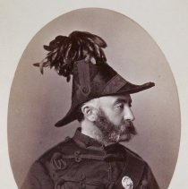 Image of Thorburn, James