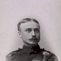Image of Bennett, Charles C