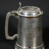 Image of Best Shot Trophy