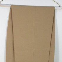 Image of Tropical Service Dress Uniform