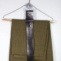 Image of Battledress Uniform