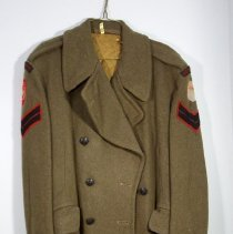 Image of Arcpl Great Coat  -