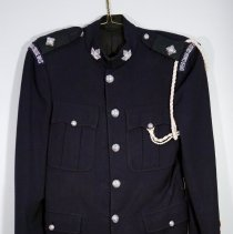 Image of UCC Cadet uniform Complete -