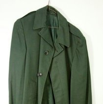 Image of CF Great Coat -
