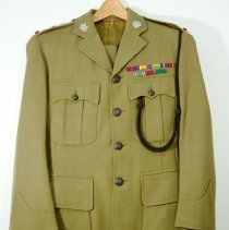 Image of SD Tunic -