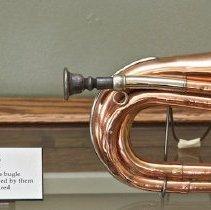 Image of 03210 - Bugle