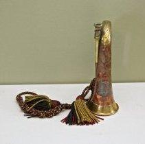 Image of Bugle