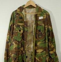 Image of 03317 - Jacket