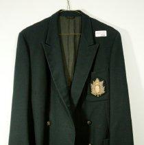 Image of 03328 - Uniform, Military