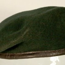 Image of Green Beret