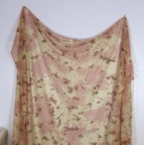 Image of 03377.3 - Shawl