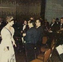 Image of Photo C - Princess Alexandra