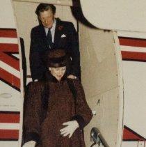 Image of Photo D - Princess Alexandra