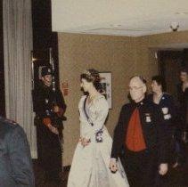 Image of Photo E - Princess Alexandra