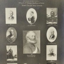 Image of 04362 - Photograph