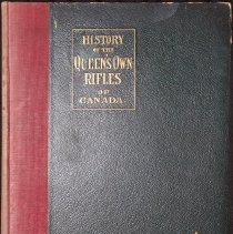 Image of 00153 - Book