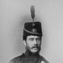 Image of Jennings, Lt