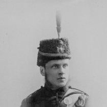 Image of Barwick, Lt