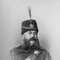 Image of Miller, Capt