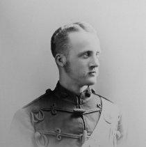 Image of Ponton, Lt