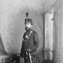 Image of Wright, Capt