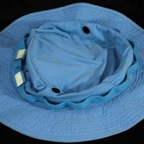 Image of 00398 - Hat, Snap-Brim