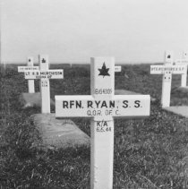 Image of 04699 - Photograph