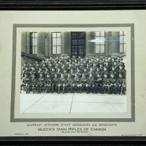 Image of 04713 - Photograph