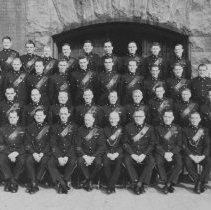 Image of 05079 - Photograph
