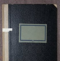 Image of D-Day 1944 Our Glorious Dead - Book, Record