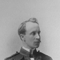 Image of Mcneill Ed, 2lt