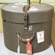 Image of 01369.2 - Case, Navigational Instrument